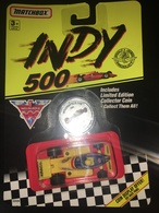 Indy 500 racer %2528higher car%253b wide open spoiler%2529 model racing cars 2e8c1af5 fea6 48ff 8d83 f638ab8bb653 medium