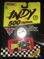 Indy 500 racer %2528higher car%253b wide open spoiler%2529 model racing cars 0a9530f6 8206 4c2f ae22 85a8a01e7358 medium