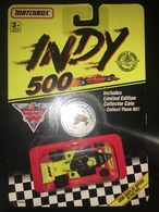 Indy 500 racer %2528higher car%253b wide open spoiler%2529 model racing cars e54c6c8e 95ec 4f99 ad99 8918a37e8ee8 medium
