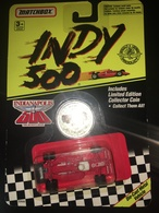 Indy 500 racer %2528low flat car w%252fwide closed spoiler%2529 model racing cars 7bbeffc5 c28f 4271 9abb 01f8af4329b6 medium