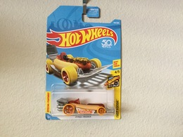 Street wiener  model cars 3c766a21 3c1c 4417 b1b7 df93eda3c202 medium