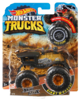Loco punk model trucks 7e68999b f860 40c7 b18b 6349d0862e0e medium
