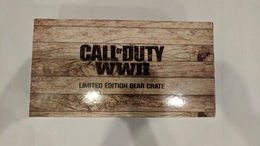 Call of duty wwii limited edition gear crate whatever else 81c04953 97ba 4791 b6a3 f9517030f068 medium