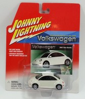 Volkswagen new beetle model cars 492a8f60 e7fc 443a bc2b 9558a641e5ed medium