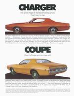 Charger coupe print ads 39559eb1 3367 4d40 aead 0ebc44e0ebf2 medium