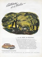 Autumn is a frolic %25e2%2580%2595 in the new  1949 frazer  print ads 705176ce b073 476d aab2 c08eff184831 medium