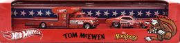Tom mcewen   the mongoo%2524e   funny car and truck hauler set model vehicle sets c5e2205b ae4f 4939 9a02 622f34ed23f7 medium