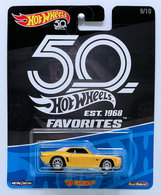 %252769 camaro model cars 62e2c6bb ca8b 4404 aee7 6f0f49ee3b22 medium