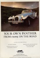 Your own panther from %25c2%25a39%252c995.00 on the road print ads 7143e633 98c9 45fd 80c3 34f052e0afb2 medium