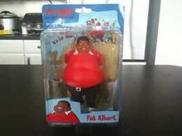Fat albert action figures 4902e855 f92a 40e4 8fdd 92536bf2dc52 medium