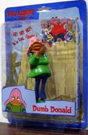 Dumb donald action figures 5285699c 3300 4279 875c c82c0ddb444c medium
