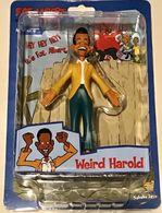 Weird harold action figures 0b654a17 b149 4fd5 9302 7a0d8616d3d8 medium