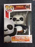 Fighting po vinyl art toys d11d5dad c9ff 4412 836b e2b37f32b461 medium