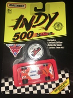 Indy 500 racer %2528low flat car w%252fwide closed spoiler%2529 model racing cars 4aa53d9c ff90 4816 a5b7 0d0785e6b27b medium