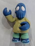 Blue zoidberg vinyl art toys f0fb031d 90de 4060 a4f5 90d37e0c89fc medium