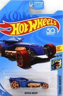 Ratical racer model cars 6bead5e6 b73a 4aff 9861 9f3601d7920c medium