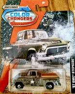 %252757 gmc stepside model trucks 9616db96 4aa7 4c4a ae91 a19e8fde1502 medium