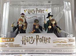 Harry%252c ron%252c hermion%252c dumbledore%252c mcgonagall vinyl art toys sets 46cfabfd 93d4 4580 888e 862cfec4469f medium