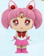 Sailor Chibi Moon | Vinyl Art Toys