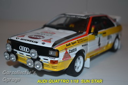 Audi quattro a1 %25232 model racing cars 484019d0 f644 4f6d 802e b1a49fd32729 medium