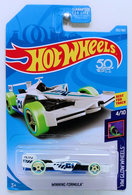Winning formula model racing cars 2cb3b6a6 1e90 4b1f 814c 89899070a56f medium
