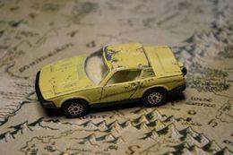 Corgi triumph tr7 model cars b97319eb d04e 4ce2 8d6b 91a0179cbc5b medium