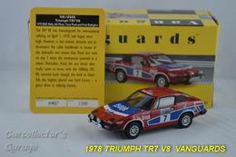 1978 triumph tr7 v8 model cars 0f9cc983 ff8b 4014 86c5 afd0829c4678 medium