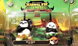 Po and bao action figure sets f41c1e2e edb3 482d 827b 28339185ac4b medium