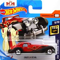 Cruella de vil model cars e1466ab3 d5a9 4ab7 92b2 b37d816915a0 medium