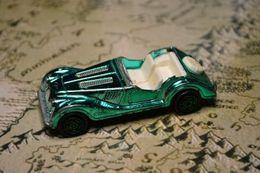 Majorette morgan plus 4 model cars f082c521 c222 47a5 abaf f2761c8999d7 medium