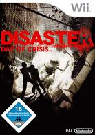 Disaster - Day Of Crisis | Video Games