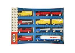 Truck assortment model vehicle sets 0d539d68 97a8 40b9 bb7e ade5bb9a1109 medium