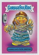 Garrulous goldberg trading cards %2528individual%2529 b811e47a 7a2c 46a7 83ce e941a45ee745 medium