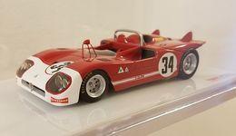 Alfa romeo tipo 33%252f3 %252334 1971 sebring 12 hrs model racing cars af870a89 364a 4b8a 976a 31dc58036a16 medium