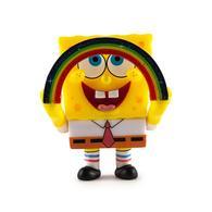 Imagination spongebob %2528idiot box episode%2529  vinyl art toys 8aa67526 d2ca 4670 9299 d761664103fa medium