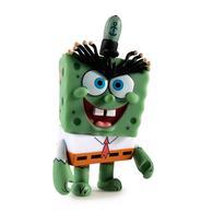 The creature frumunda da sink spongebob vinyl art toys 6491c1f1 8ff6 45a2 88c2 abcec7178581 medium