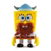 Dear vikings spongebob vinyl art toys 2871e800 3124 41bc add4 7e15495cf338 medium