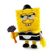 Can you spare a dime%253f spongebob vinyl art toys befa876b c980 454d 9b23 07a1a627e311 medium