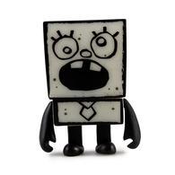 Frankendoodle spongebob vinyl art toys 0226b0b9 9762 4c61 970d 41264767728d medium
