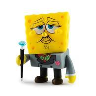 Porous pockets spongebob vinyl art toys d57beffb 3c5e 455b 8134 a857238b25a3 medium