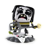 Spongebob rockpants medium art figure vinyl art toys 40cb3c2d 2ecb 4193 9b69 d5181622e67c medium