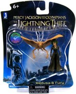 Percy jackson the lightning thief medusa and fury action figure sets 6b1566e7 e6ee 4762 af53 67bc6f414c33 medium