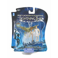 Percy jackson the lightning thief poseidon and fury action figure sets aafeac76 413a 4f83 819a cd2fab865131 medium