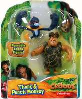 Thunk and punch monkey action figure sets 156626c7 3959 40a8 ae8a f4735a9b6c9b medium