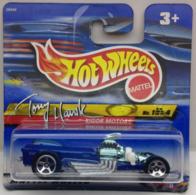 Rigor motor     model cars b81ef804 6864 47fd 9dca 4732ca6a518e medium