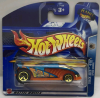 Speed shark model cars d3d5e3f3 d512 4efc ac7c 5a2e74c3f4d4 medium
