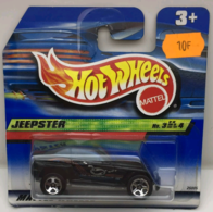 Jeepster    model cars ffe1602d 8c1c 4a76 acb0 bd1513052359 medium