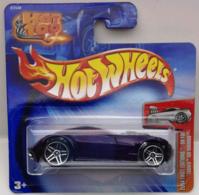 'Tooned Sir Ominous | Model Cars