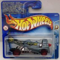 Big thunder model cars 6779a8fa 5abb 4ac6 b14a 2b726e4a81f0 medium