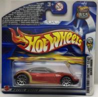 Golden arrow model cars 5e512489 e703 43e9 b4e5 1d5f32901f50 medium